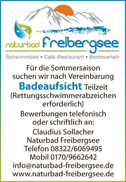 9852678-1_Freibergsee